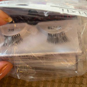 ARDELL SEALED PACK OF 4 #315